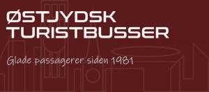 Østjysk Turistbusser