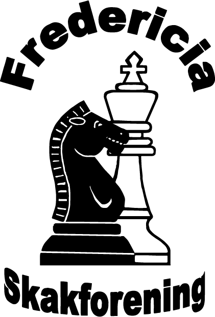 Fredericia Skakforening